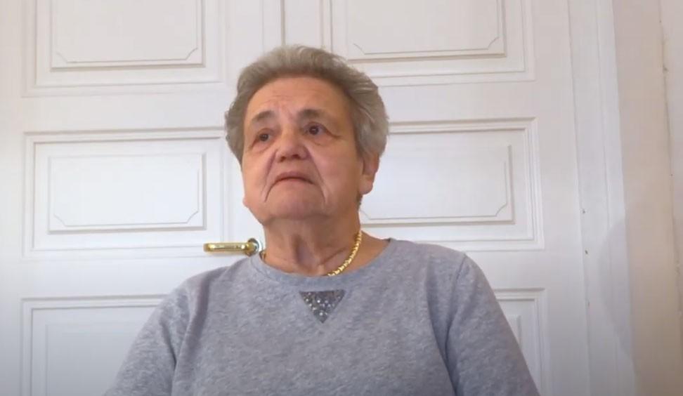 Eleonore Hebenstreit über die österreichische Frauenbewegung zu Kulturstadträtin