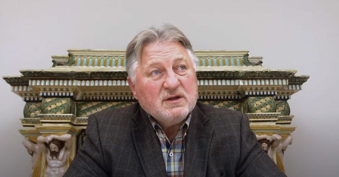 Franz Lasser über Projekte, die zu einem besseren Zusammenleben der TullnerInnen beigetragen haben